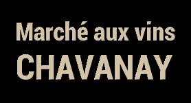 marche-aux-vins-chavanay.png