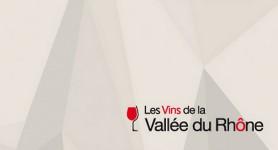 salon-professionnel-vins-vallee-du-rhone.jpg
