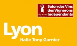 Salon-des-vigerons-independants.jpg