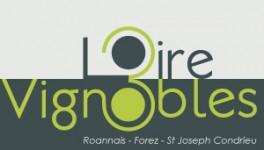 logo_3_vignobles.jpg